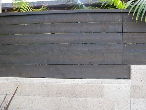 good fences makes good neighbors