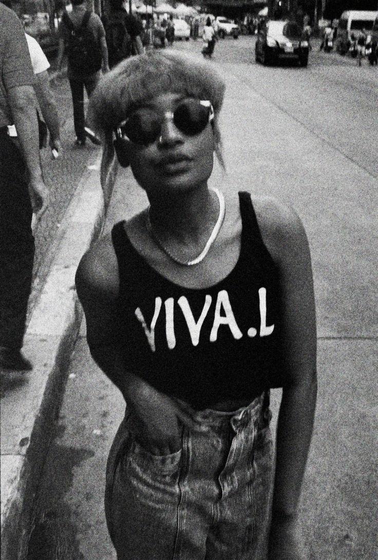 dope fashion swag vintage dope girls