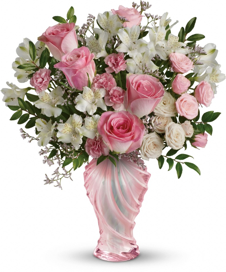 flowers teleflora coupon