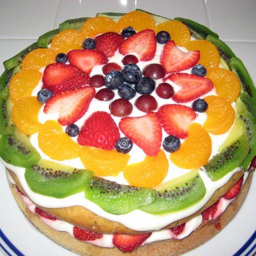 Best Cake In Denver Co