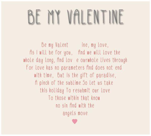 valentine the poem by carol ann duffy
