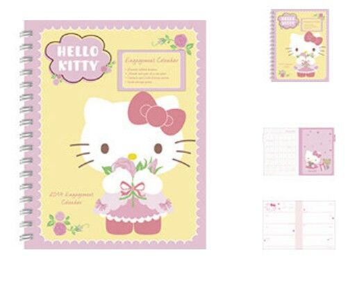 ... 21kB, Search Results for: Hello Kitty Calendar 2014 Printable/page/2