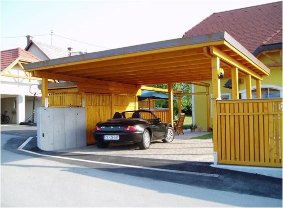 bright modern carport garage workshop stuff pinterest. Black Bedroom Furniture Sets. Home Design Ideas