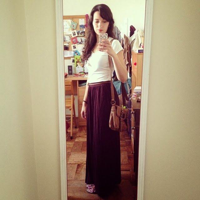 stylish_girl