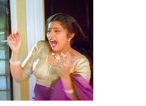 Meena Boob 71
