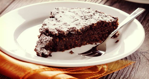 Private Reserve Coffee Pudding Cakes | Desserts | Pinterest