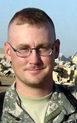 nebraska army national guard lincoln ne