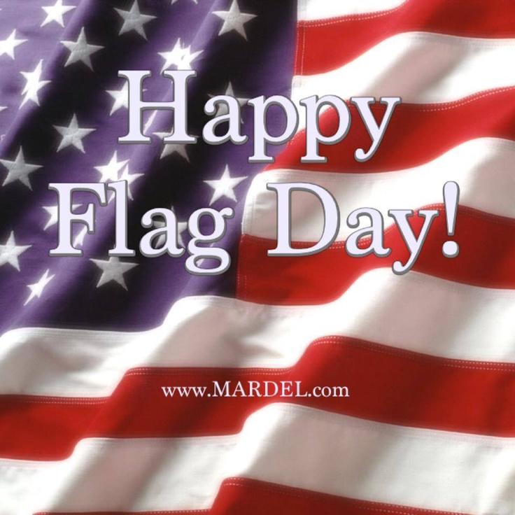 happy flag day pictures