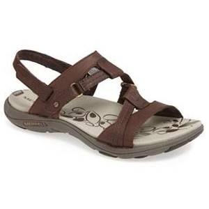 Luxury Clothing Shoes Accessories Gt Women39s Shoes Gt Sandals FlipFlops