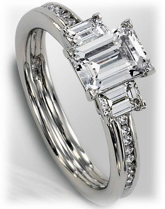 princess grace 39 s engagement ring grace kelly pinterest