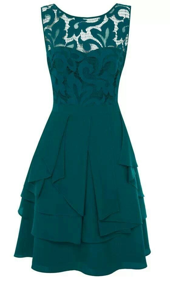 Winter Formal Dresses And Shoes Evening Wear