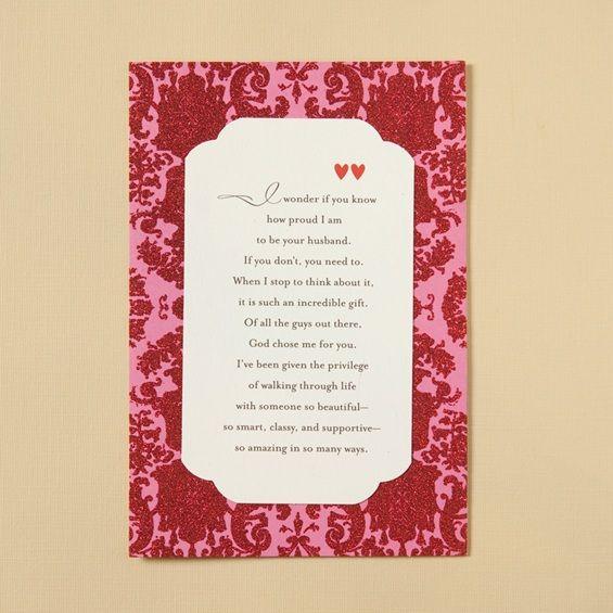 quotes 4 valentine's day