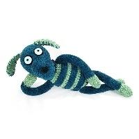 Crochet Dog Booties | Crochet Guild