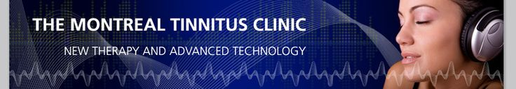 Tinnitus clinic of minnesota hoy
