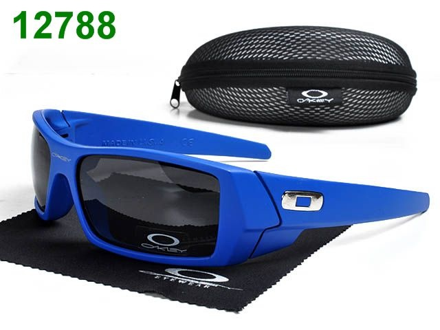 oakley sunglasses sale montreal