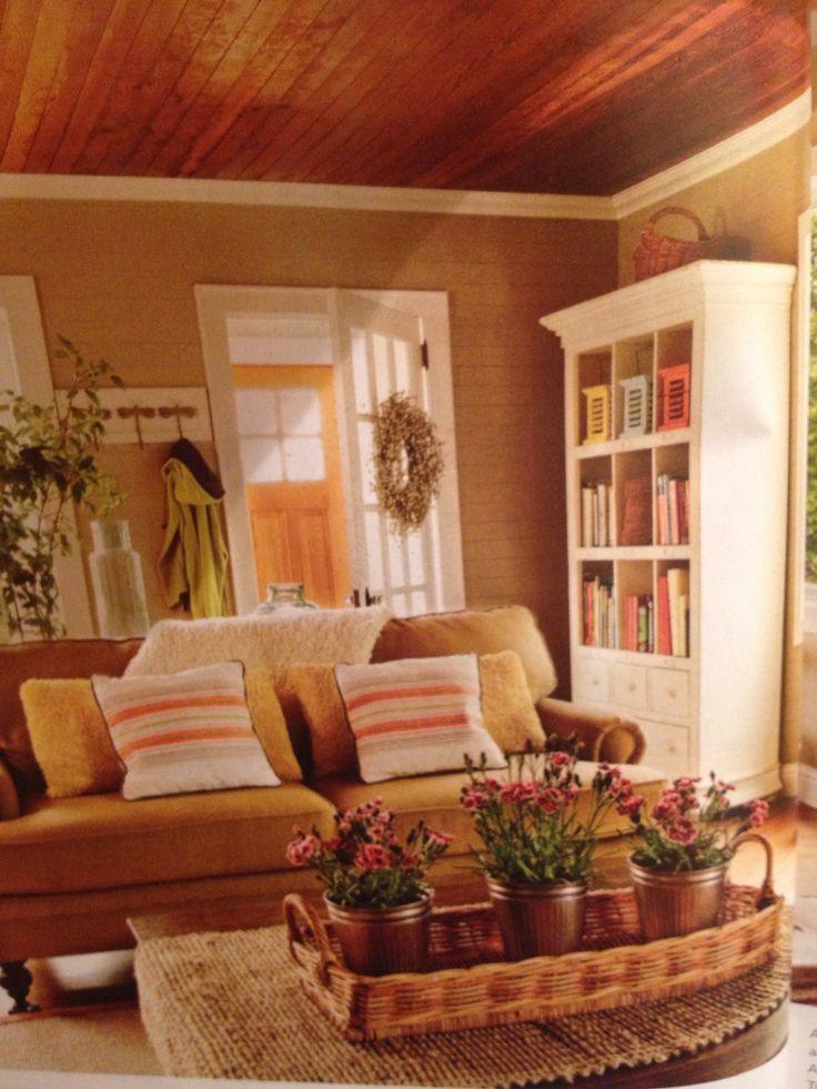 Pinterest transitional cottage dec rachael edwards Transitional home decor pinterest