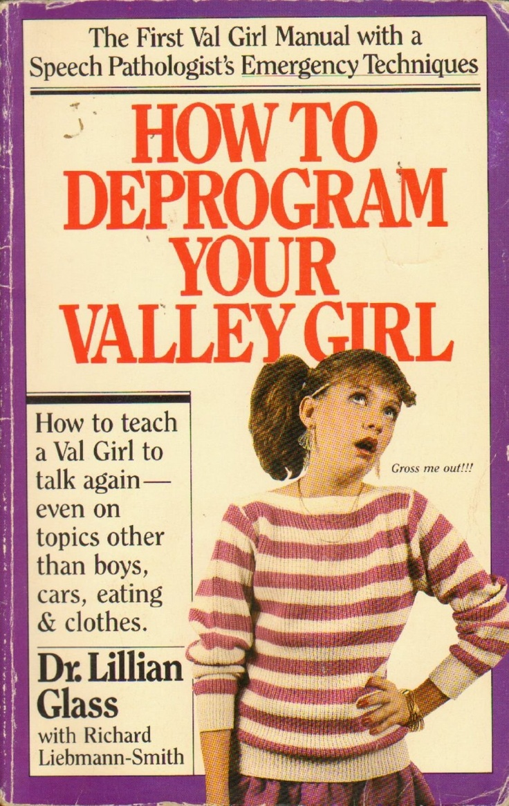 valley girls View information about valley girls they run estate liquidations (estate sales, tag sales, auctions, etc) in the utica / rome area.