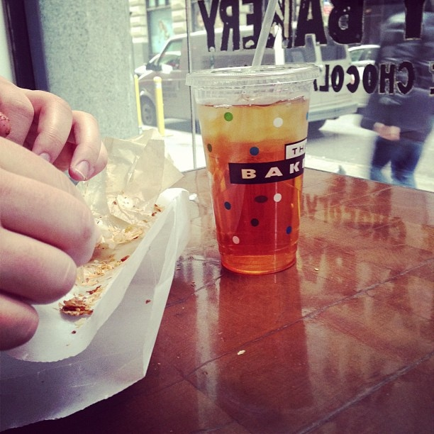 Kimchi Chili | Yummy Things to Eat | Pinterest