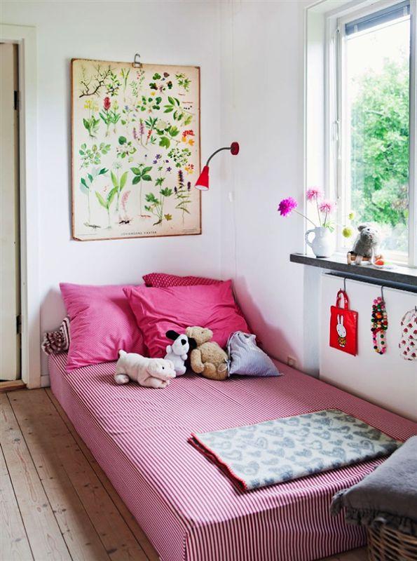 so cute kids bedrooms pinterest