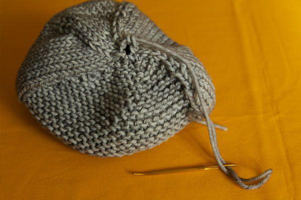 Knitting Blogs : knit blog knit it! Pinterest
