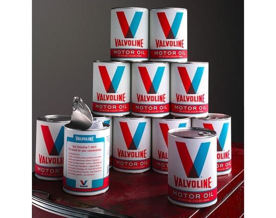 valvoline oil change torrance coupon