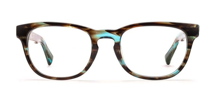 Glasses Frames For My Face : The best eyeglasses for your face shape