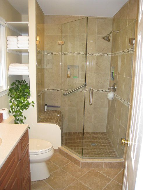 Bathroom reno ideas small bathroom
