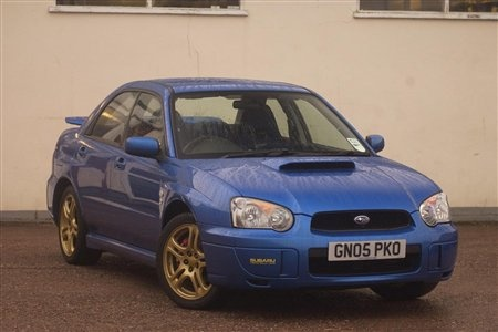 subaru impreza awd for sale