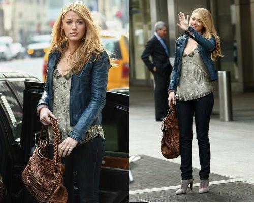Stylish Leather Jackets for Girls Casual wear, semi-formal wear,formal ...