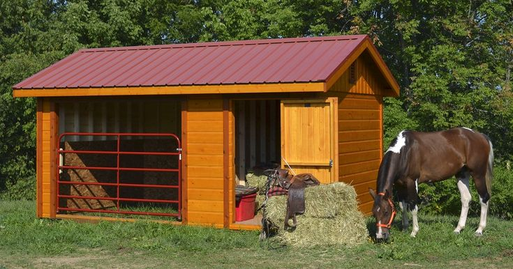Horse House Farm Dreams Pinterest