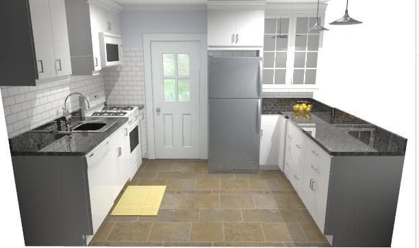 Lowes Virtual Kitchen Designer And Room Under