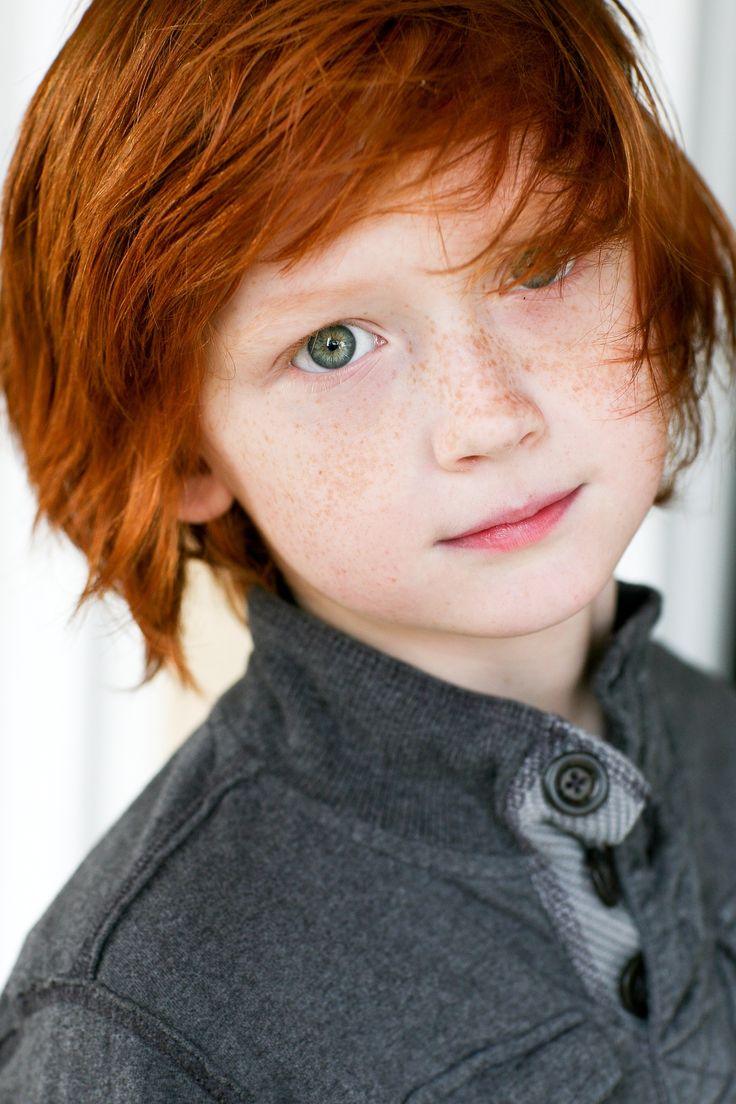 Colin aka Colin Weasley