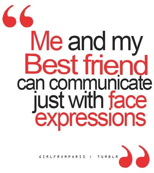 Very true (: