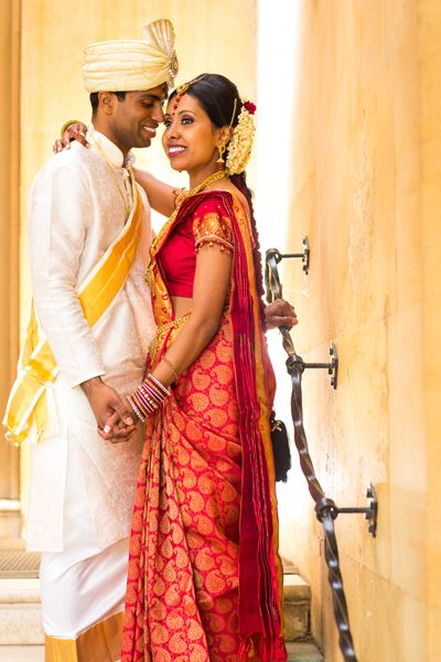 south indian marriage reception dress groom pictures