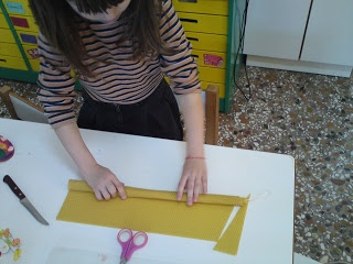fun-tastic 14: Πασχαλινές κατασκευές