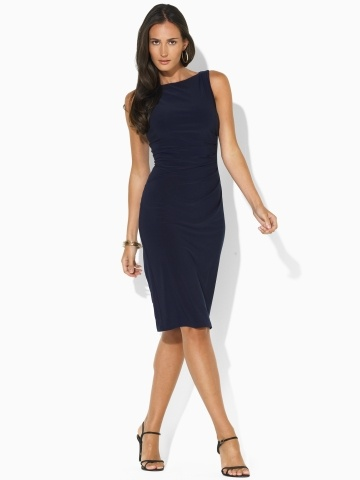 Unique Casual Dinner Dress For Women  Dresses Trend