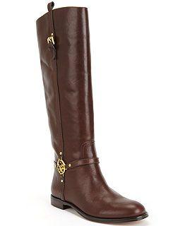womens boots macy s imelda marcos