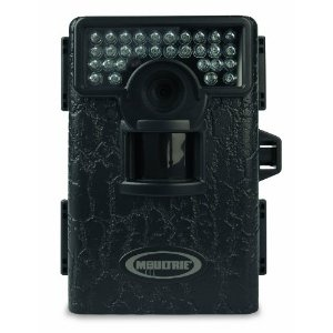 28 best game & trail cameras images on pinterest | game