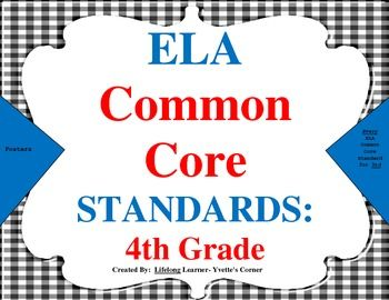 common core homework help