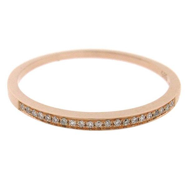 white gold wedding bands thin white gold wedding bands