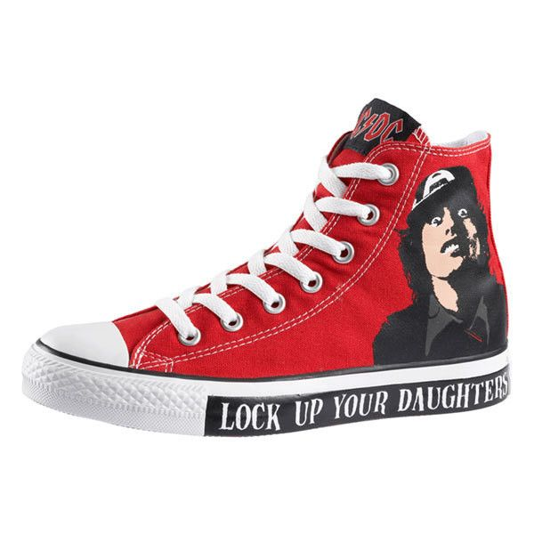 converse shoes found on Polyvore
