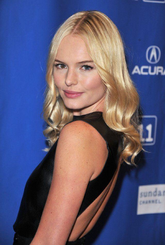Kate Bosworth (Remember the Titans, 21) Kate Bosworth