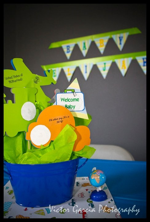 adventure awaits baby shower theme baby o m 3 pinterest
