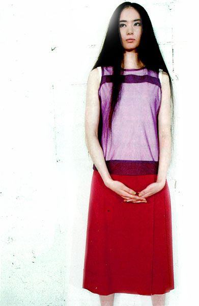 鮎川陽子の画像 p1_33