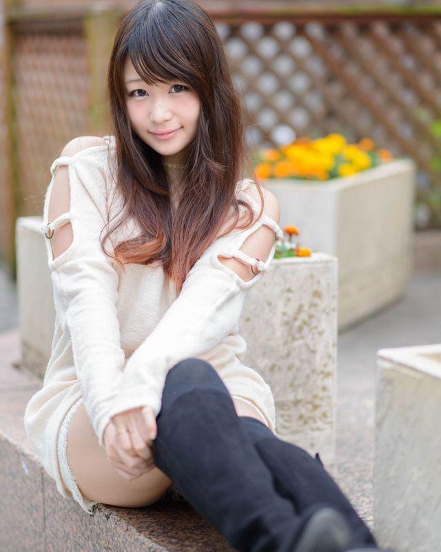 茜さやの画像 p1_29