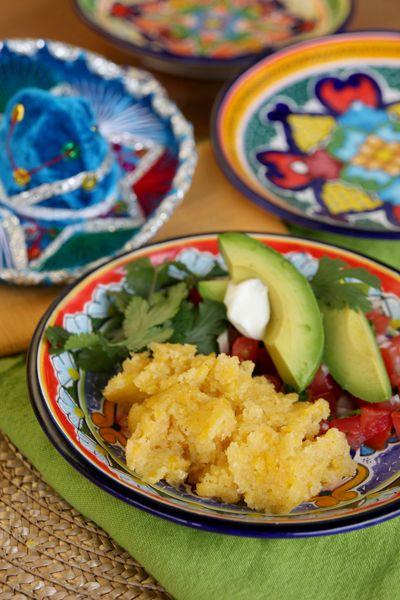 mexican sweet corn cake | FOOD, Food, food! | Pinterest