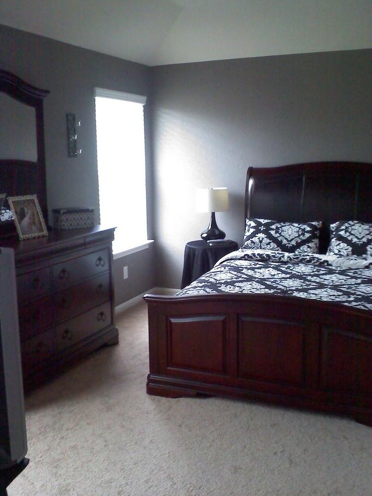 Best Behr Bedroom Colors Ideas Room Design Ideas