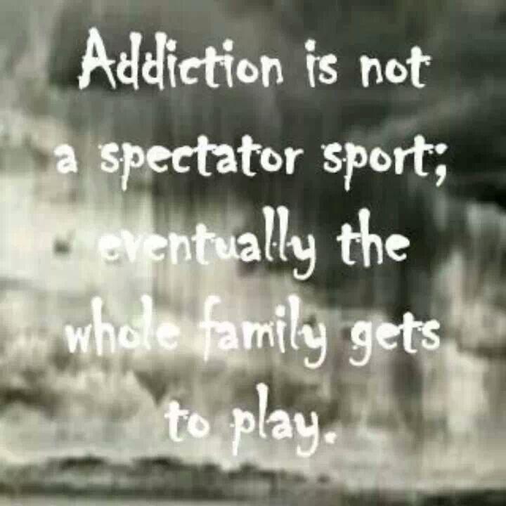 Drug Addict Mom Quotes. QuotesGram