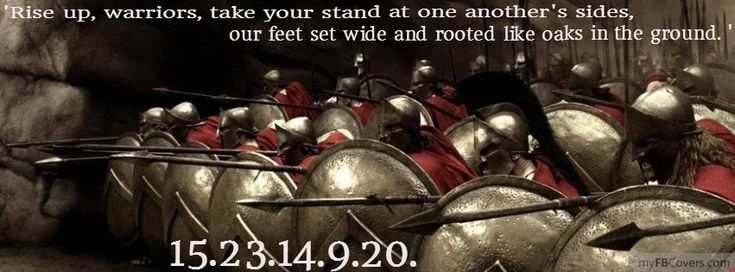 meet the spartans leonidas quotes