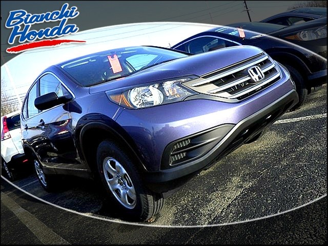 2013 honda cr v accessories uk